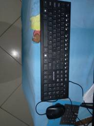 Telhado+mouse