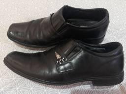 Sapato Social N° 42