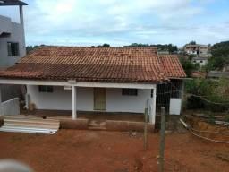 Balneário saue/aracruz