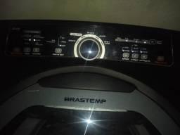 Máquina lavar Brastemp 11kl