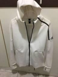 Vendo Casaco Adidas Original 100