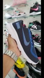 Tênis Nike Sheld Novo