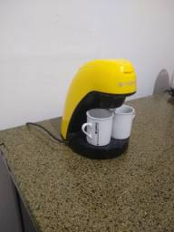 Cafeteira Cadence - Linda