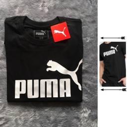 Camisas masculinas |PROMOÇÃO|