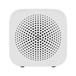 Caixa De Som Bluetooth Xiaomi Mi Compact Speaker 2