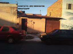 RT-Casa para Locação, no Conjunto Esperança, ótima Localização