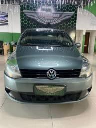 Fox 1.0 carro novo 2010!!!venha conferir!!!com pequena entrada e parcelas de R$599!!!de R$