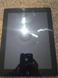 iPad A1395