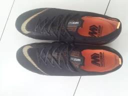 Nike Vapor 360