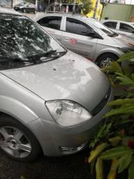 Fiesta 2003  1.0 8v troco