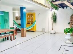 Venda - Linda Casa em Condomínio no Bairro Morros - 147 m²