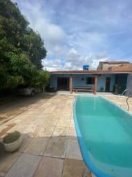 04 dormitório -Massagueira / R$ 360 mil
