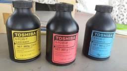 Revelado Toshiba Original - fc-2500C, 3500C ,351C