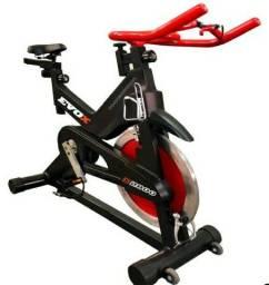 Manutenção Bike Spinning, esteiras e equipamentos academia