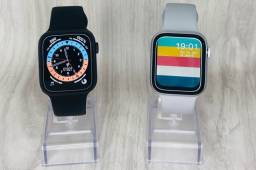 Smartwatch HW12 e HW16
