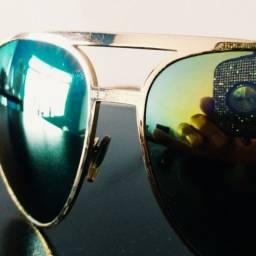 Óculos de Sol Hercovitch Chillis Beans