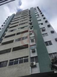 AC- Maravilhoso Apartamento Para você e sua Familia