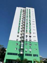 Apartamento com 2 dormitórios à venda, 57 m² por R$ 210.000 - Glória - Macaé/RJ