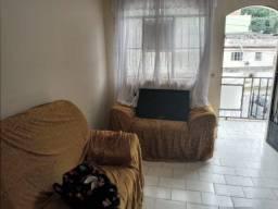 Título do anúncio: vendo apartamento mobiliado  muriqui-costa verde-próximo a orla