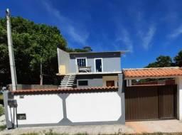 Casa Temporada Unamar / Cabo Frio!!!