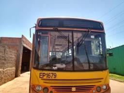 Vendo peça do ônibus buscar 2000 1721