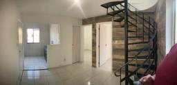 Apartamento cobertura no Camacari Duo