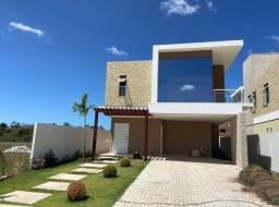 Casa Duplex na Cidade Alpha
