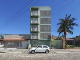 Apartamento para alugar com 1 dormitórios em Tres vendas, Pelotas cod:L14298