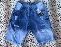 Fornecedor de jeans