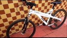 Título do anúncio: Bike Caloi T-type