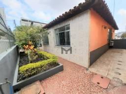 Casa com 3 dormitórios à venda, 300 m² por R$ 730.000,00 - Fonseca - Niterói/RJ
