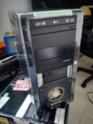 CPU Dual Core 4gb