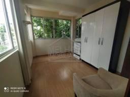 Título do anúncio: Apartamento 3 Quart - Sta Rosa - Belo Horizonte