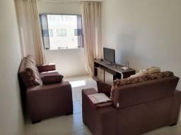 Repasse de apartamento em Caruaru, no Jardim Ipojuca ao lado da Vila Andorinha.