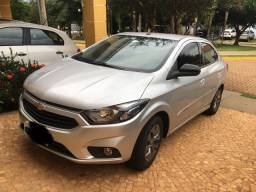 Chevrolet Prisma 1.4 Advantage