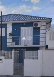 Título do anúncio: Casa de 2 dormitórios a venda em Santa Maria