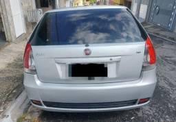 Título do anúncio: Modelo Fiat Palio