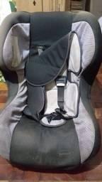 Cadeirinha de nenê para carro