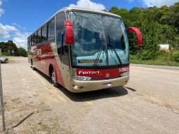 Marcopolo Viaggio 1050