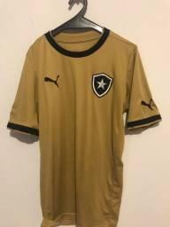 Camisa Botafogo 2013