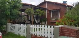 Excelente casa com 05 quartos, 04 suítes em Gravatá