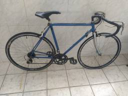Bike Caloi 12 Speed