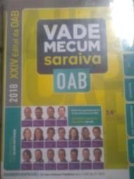 Livro da OAB entrega em prazeres