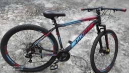 Bicicleta Dropp Z3 Aro 29