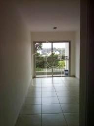 Apartamento para alugar com 2 dormitórios em Centro, Jundiai cod:L4663