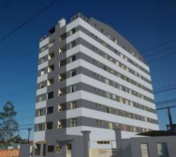 Apartamento à venda com 1 dormitórios em Costa e silva, Joinville cod:PI1437