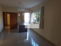 Apartamento para aluguel, 3 quartos, 1 suíte, 2 vagas, Mangabeiras - Sete Lagoas/MG
