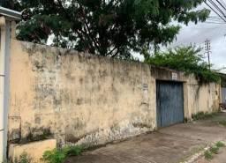 Casa à venda, 110 m² por R$ 450.000,00 - Setor Coimbra - Goiânia/GO