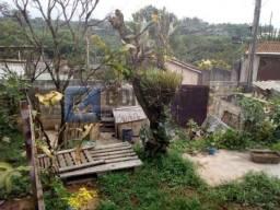 Casa à venda com 3 dormitórios em Centro ii, Suzano cod:1030-1-130642