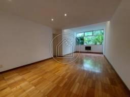 Apartamento à venda com 3 dormitórios em Ipanema, Rio de janeiro cod:888461